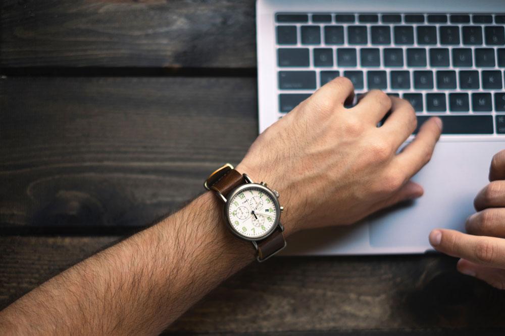 jobs-freelance-schrijver